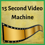 story videos, 15 second video, lead generation videos, lead generation software, software, microvideoes