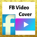 facebook, facebook cover videos, facebook videos, facebook covers