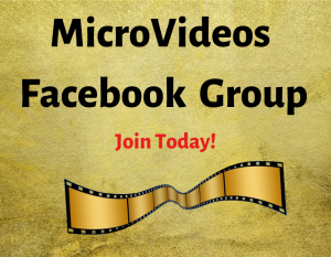 facebook groups, microvideos, video marketing