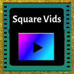 square videos, microvideos, square video software, video software, lead generation software