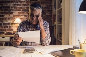 3 Awful Reasons to Take Social Security Benefits at 65 – Online Marketing Scoops [Video]