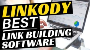 SEO Tool – Best Link Building Software (Must Have) | Seo 4 You 2 [Video]