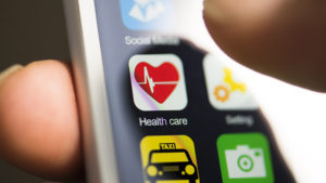 Healthcare Recoded … digital platforms and devices, big data and AI, new business models and experiences, are creating a future of personal and predictive healthcare [Video]