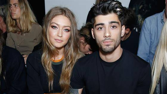 Gigi Hadid Shares Vodka-Free Pasta Sauce Recipe Amid ...