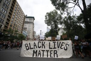 If 'Black Lives Matter' to brands, where are your black board members? – Marketing Week [Video]