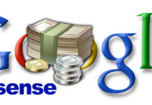 Google Adsense - The Easiest Money To Make Online?